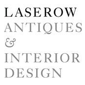 Фото пользователя Laserow Antiques & Interior Design