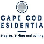 Cape Cod Residential's photo