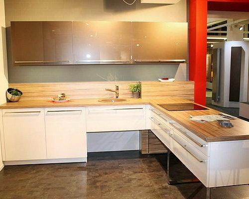 unsere ausstellung. Black Bedroom Furniture Sets. Home Design Ideas