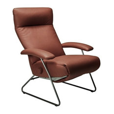 lafer recliners demi recliner chair by lafer recliner chairs saddle recliner chairs
