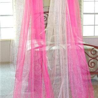 Custom Bed Canopies