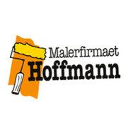 Malerfirmaet Hoffmanns billeder