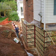 Don Childree General Contractor, Inc.'s photo