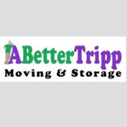A Better Tripp Moving & Storage's photo