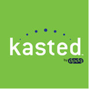 Kasted by DPDG's photo