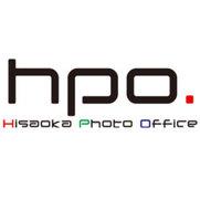 Hisaoka Photo Office|久岡写真事務所さんの写真