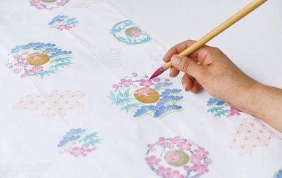 金沢の工芸のいまと未来をひもとく。「金沢21世紀工芸祭」体験レポート