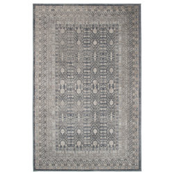 Traditional Area Rugs by Trademark Global