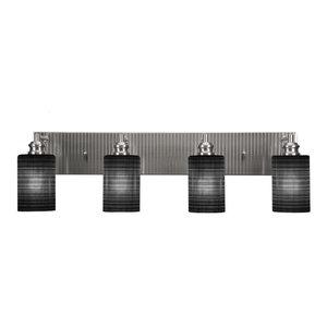 Toltec Company 1164-BN-4069 Bathroom Lighting