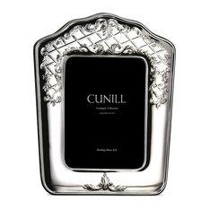 Cunill Pergola 8x10 Sterling Frame
