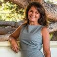 Michelle Lord Interiors's profile photo