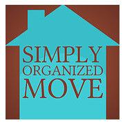 Simply Organized Move, LLC's photo