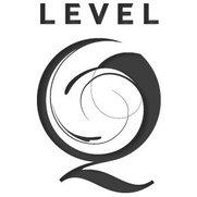 Level Q Renovation & Design Inc.'s photo