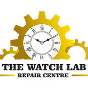 The Watch Lab Repair Centre's photo
