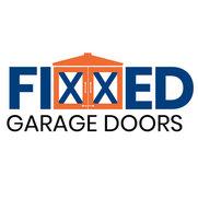 Fixxed Garage Doors's photo