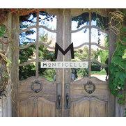Monticello Cabinets & Doors's photo