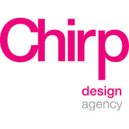 Chirp design agency's photo