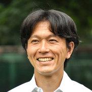 下村純建築設計事務所さんの写真