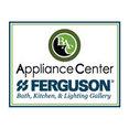BAC Appliance Center's profile photo