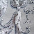 Foto di profilo di Bottega Farnese