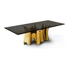 - Стол Obssedia - Обеденные столы