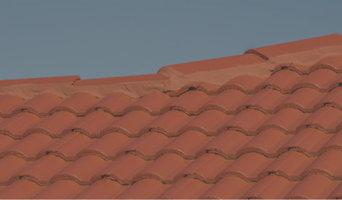 Roof Restoration Service in Adelaide Hills
