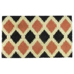 Southwestern Doormats by Northlight Seasonal