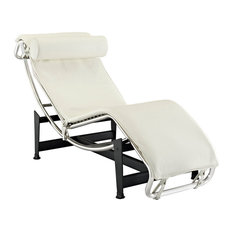 Shop Chaise Products On Houzz