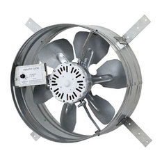 Traditional Electric Fans Houzz