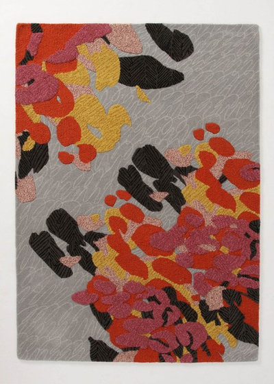 rugs by - Affordable Area Rugs