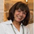 Mina Herrera Design LLC's profile photo