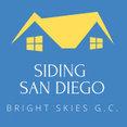 Siding San Diego's profile photo