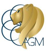Photo de Agence AGM