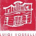 Luigi Rosselli Architects's profile photo