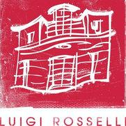 Luigi Rosselli Architects's photo