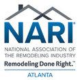 NARI Atlanta's profile photo