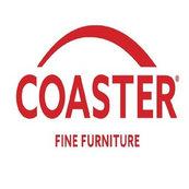 Delicieux Coaster Fine Furniture