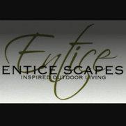 ENTICEscapes's photo