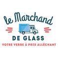 Photo de profil de LeMarchandDeGlass.fr