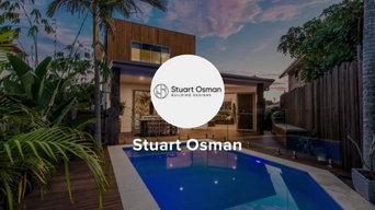 Company Highlight Video by Stuart Osman