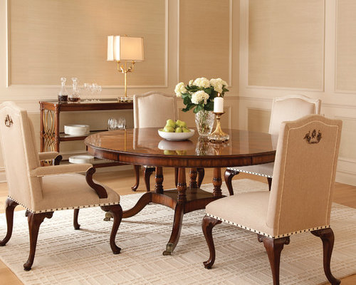 luxury circular dining table set dining tables