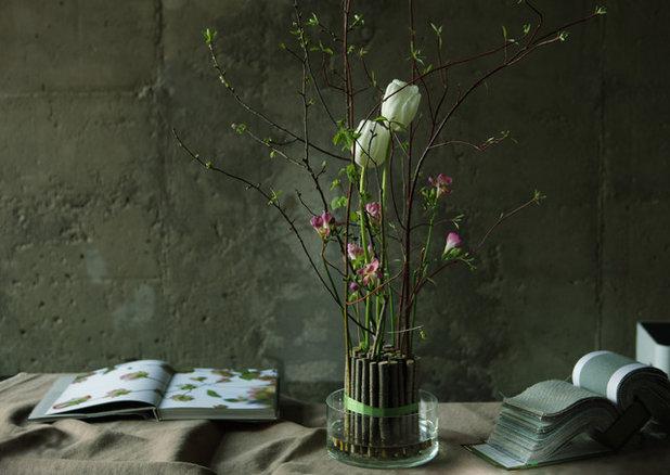 by Лариса Кравченкова/Флористическое бюро GRASS