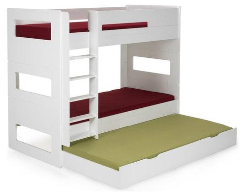 am nagement chambre enfants et b b s. Black Bedroom Furniture Sets. Home Design Ideas