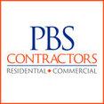 PBS Contractors's profile photo