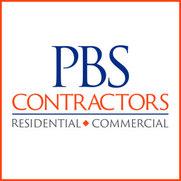 Foto de PBS Contractors
