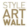 Style Art Stone's profile photo