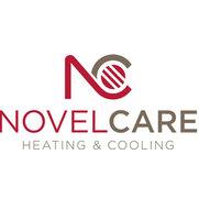 Novel Care Inc.'s photo