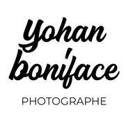 Photo de Yohan Boniface - Photographe