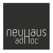 Foto de Neuhaus ad hoc