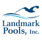 Landmark Pools, Inc.'s photo